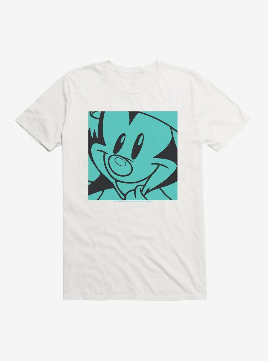Animaniacs Wakko Warner T-Shirt