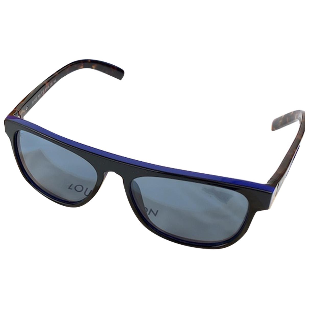 Louis Vuitton N Sunglasses for Women N