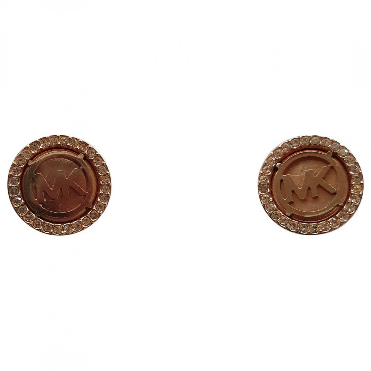 Michael Kors \N Metal Earrings for Women \N