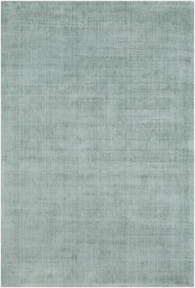 Wilkinson WLK-1002 8' x 10' Rectangle Modern Rugs in