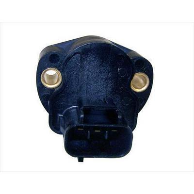Crown Automotive Throttle Positioning Sensor - 5017479AA