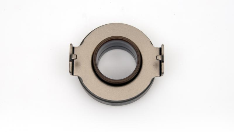 Centerforce B820(R) Accessories, Throw Out Bearing / Clutch Release Bearing Honda