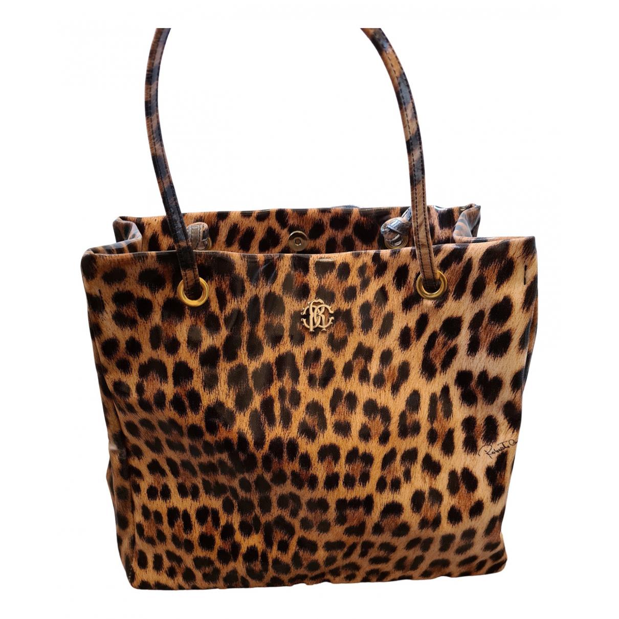 Roberto Cavalli N handbag for Women N