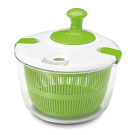 Cuisinart 5-qt. Salad Spinner, One Size , Multiple Colors
