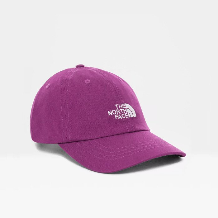 The North Face Norm Hat Wild NF0A3SH3ZDN