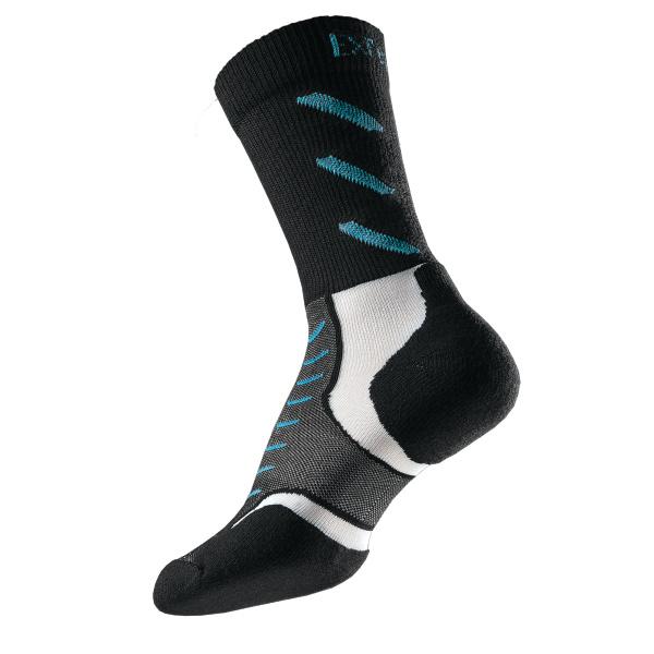 XCXU Experia® Multi-Sport Socks Crew