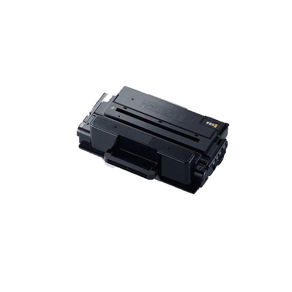 Premium Compatibles Toner Cartridge - Alternative for Muratec (TS4036 (NL- MLT-D203E x1)
