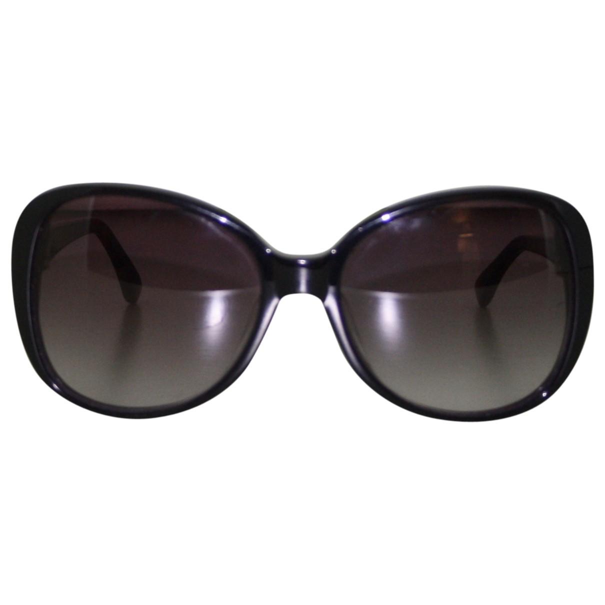 Michael Kors \N Black Sunglasses for Women \N