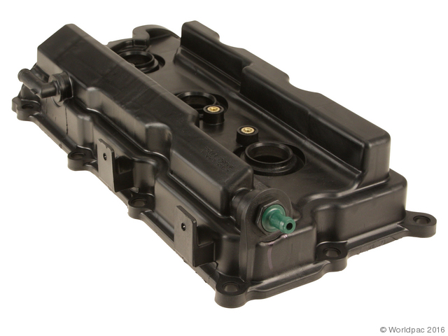 Original Equipment W0133-2040531 Engine Valve Cover Nissan Right