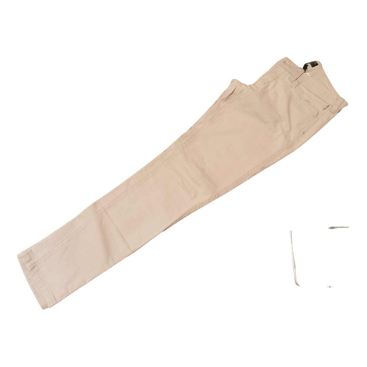 Pantalon pitillo Polo Ralph Lauren