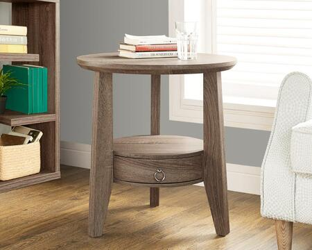 I 2493 Accent Table - 23