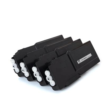 Compatible Xerox 106R03512 106R03514 106R03515 106R03513 cartouche de toner haute capacite - G&G