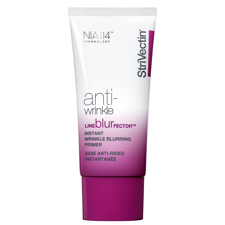 StriVectin anti-wrinkle LINEblurFECTOR INSTANT WRINKLE BLURRING PRIMER (30 ml / 1.0 fl oz)
