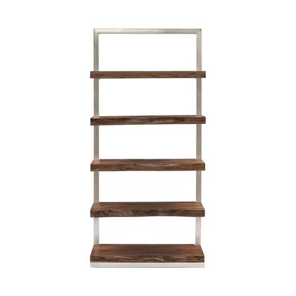 13478 Ladder Shelf  in