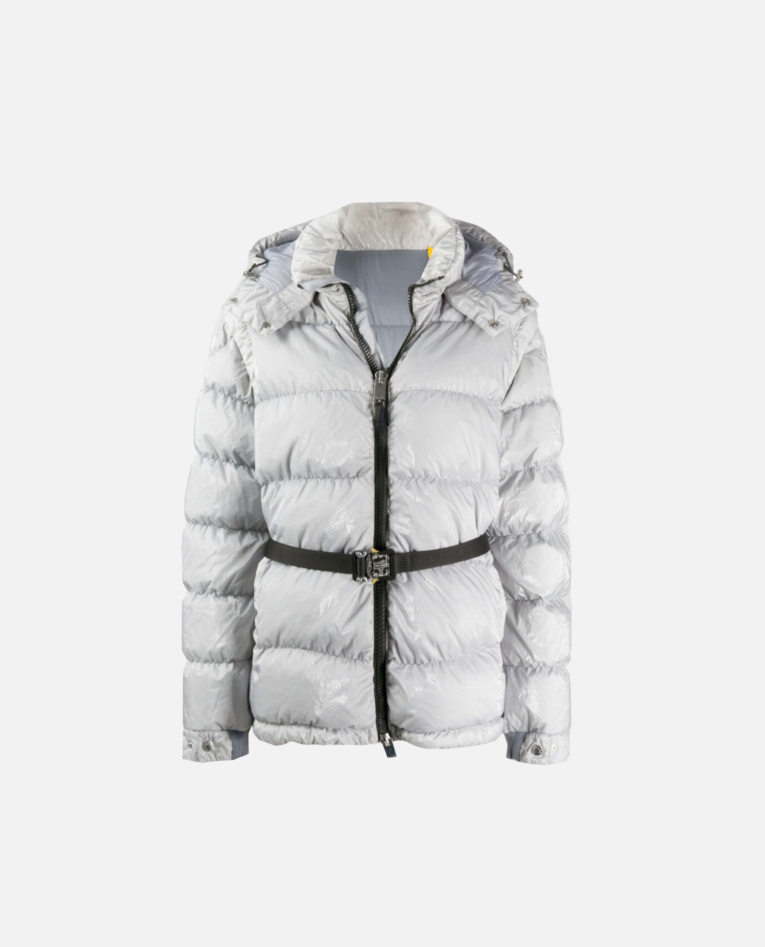 6 Moncler 1017 Alyx 9SM down jacket