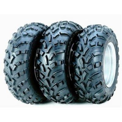 ITP AT489 24x10.50-10 ATV Tire - 4893N9