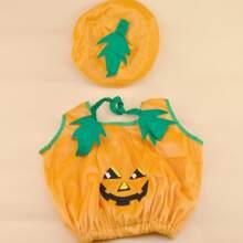 1set Halloween Decorative Costume