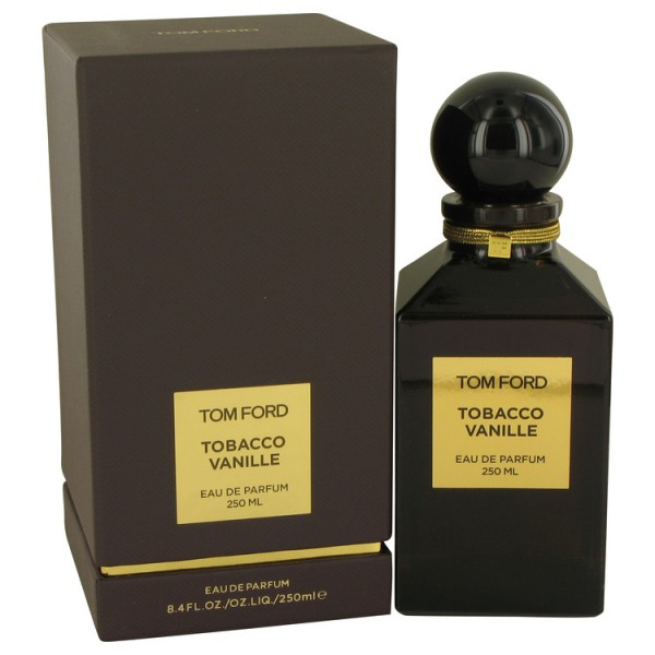 Tobacco Vanille - Tom Ford Perfume 250 ml