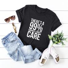 Ubergrosses T-Shirt mit Nummer und Buchstaben Grafik