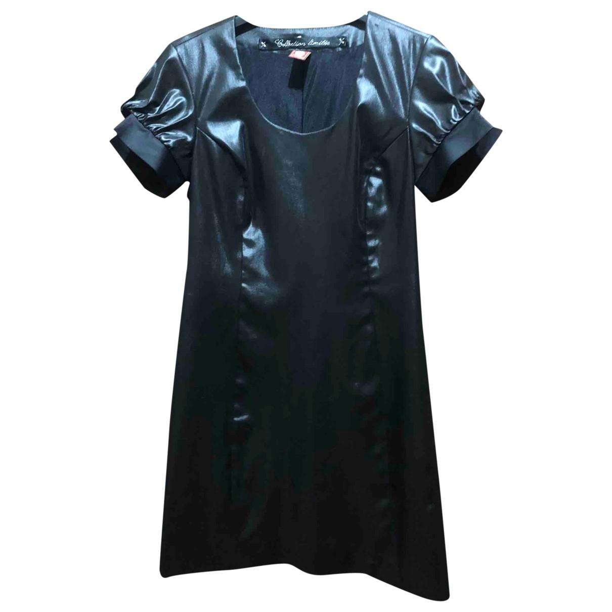 Mini vestido Dondup