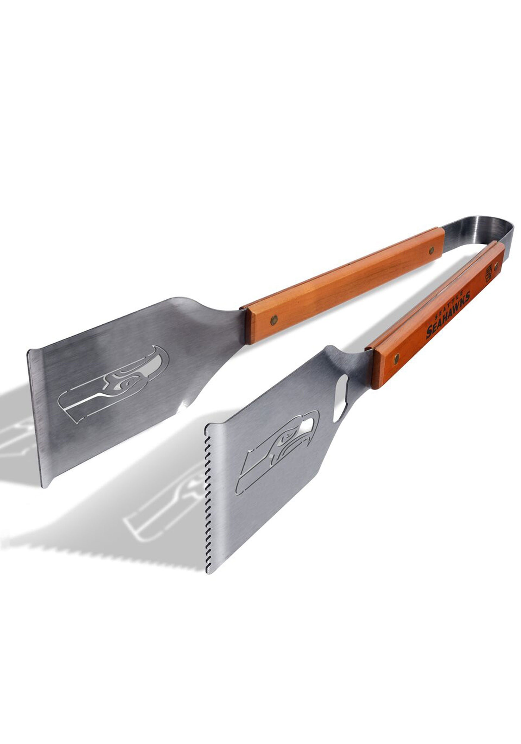 NFL Seattle Seahawks Grill-A-Tong