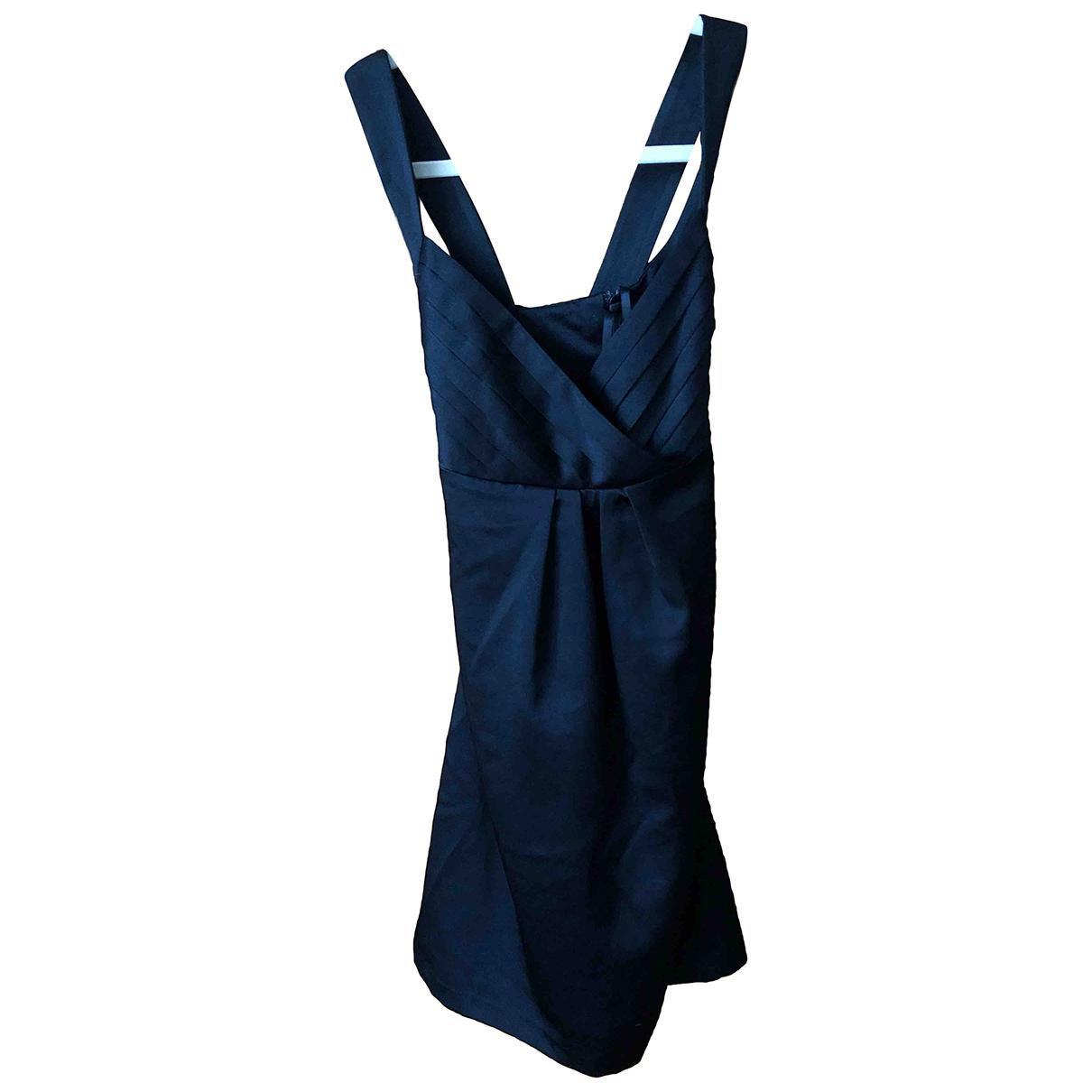 Calvin Klein N Black dress for Women S International