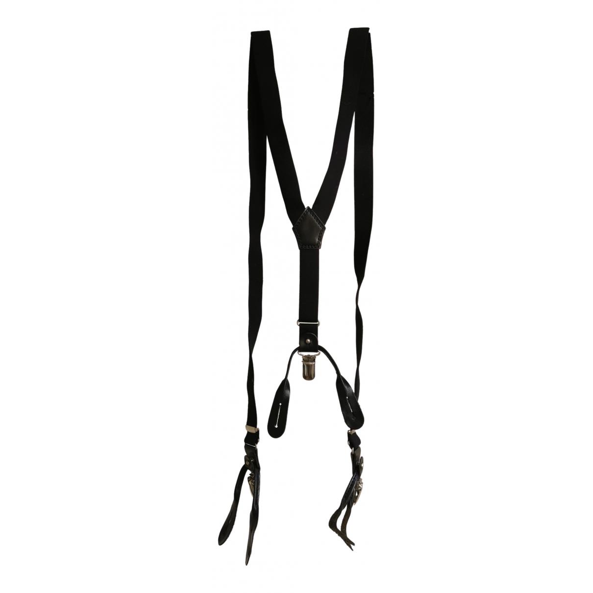Y's N Black belt for Women S International