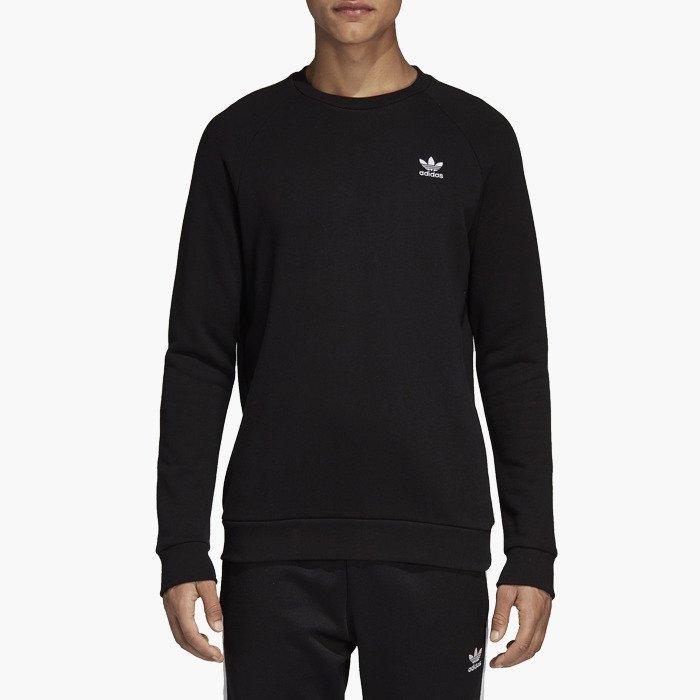adidas Originals Essential Crew DV1600