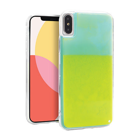 Glow Up Iphone Case XR/11, One Size , Multiple Colors