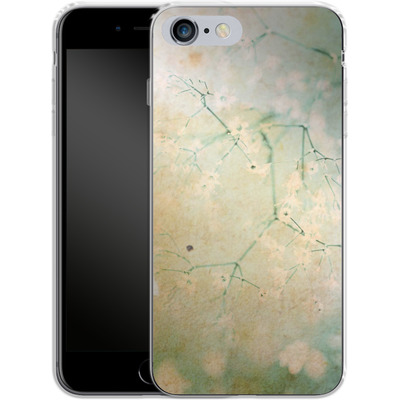 Apple iPhone 6 Plus Silikon Handyhuelle - Sommerbrise von Marie-Luise Schmidt