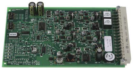 McLennan Servo Supplies MSE570 EVO 2 Stepper Motor Controller 3.5 A, 15 → 48V dc, 160 x 100 x 35.5mm