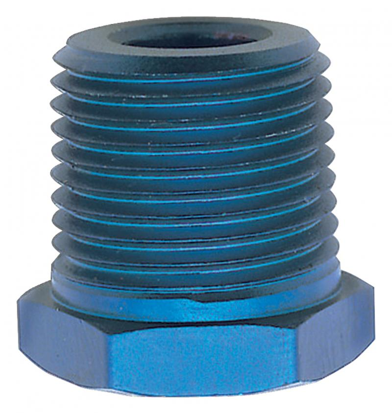 Russell XX BUSHING; REDUCER 1in. X 1/2in. NPT