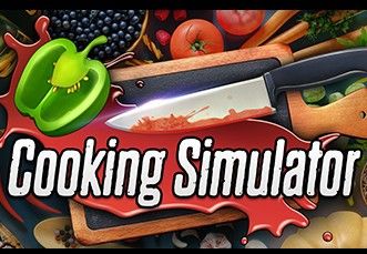 Cooking Simulator Steam Altergift