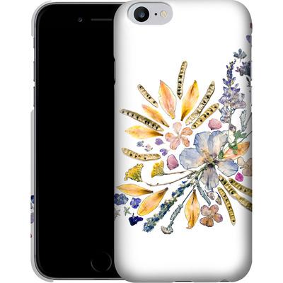 Apple iPhone 6s Plus Smartphone Huelle - Bunch Of Brilliance von Kaitlyn Parker