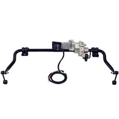 Jeep Front Stabilizer Bar - 52060300AH