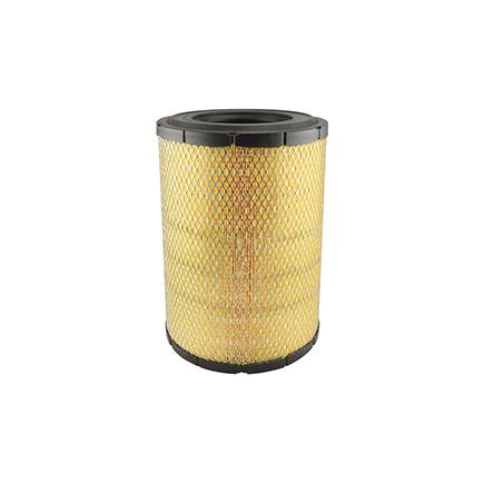 Baldwin RS2863XP - Air Filter