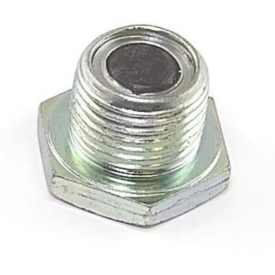 Omix-ADA AX15 Drain Plug - 18887.74