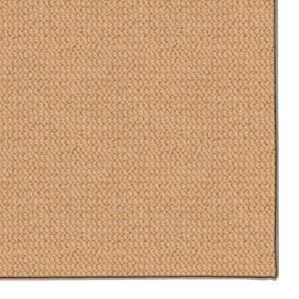 RUG-RC0246 4 x 6 Rectangle Area Rug in