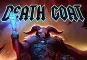 Death Goat Steam CD Key