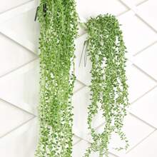 1pc Artificial Hanging Vine