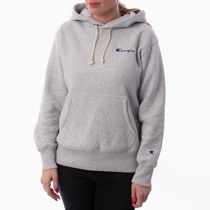 Champion Sweatshirt 113150 EM004