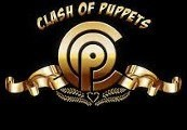 Clash of Puppets Steam CD Key