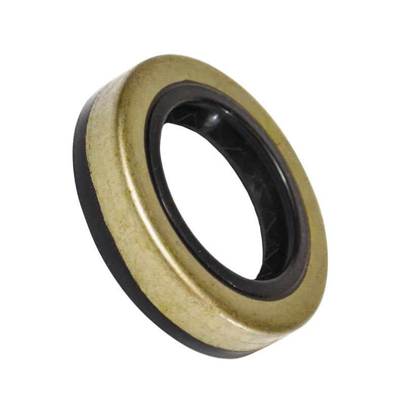 Axle Seal For 5707 OR 1563 BRG/C7.25 Inch IFS Nitro Gear and Axle