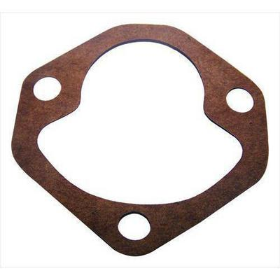 Crown Automotive Steering Gear Cover Gasket - J0940522