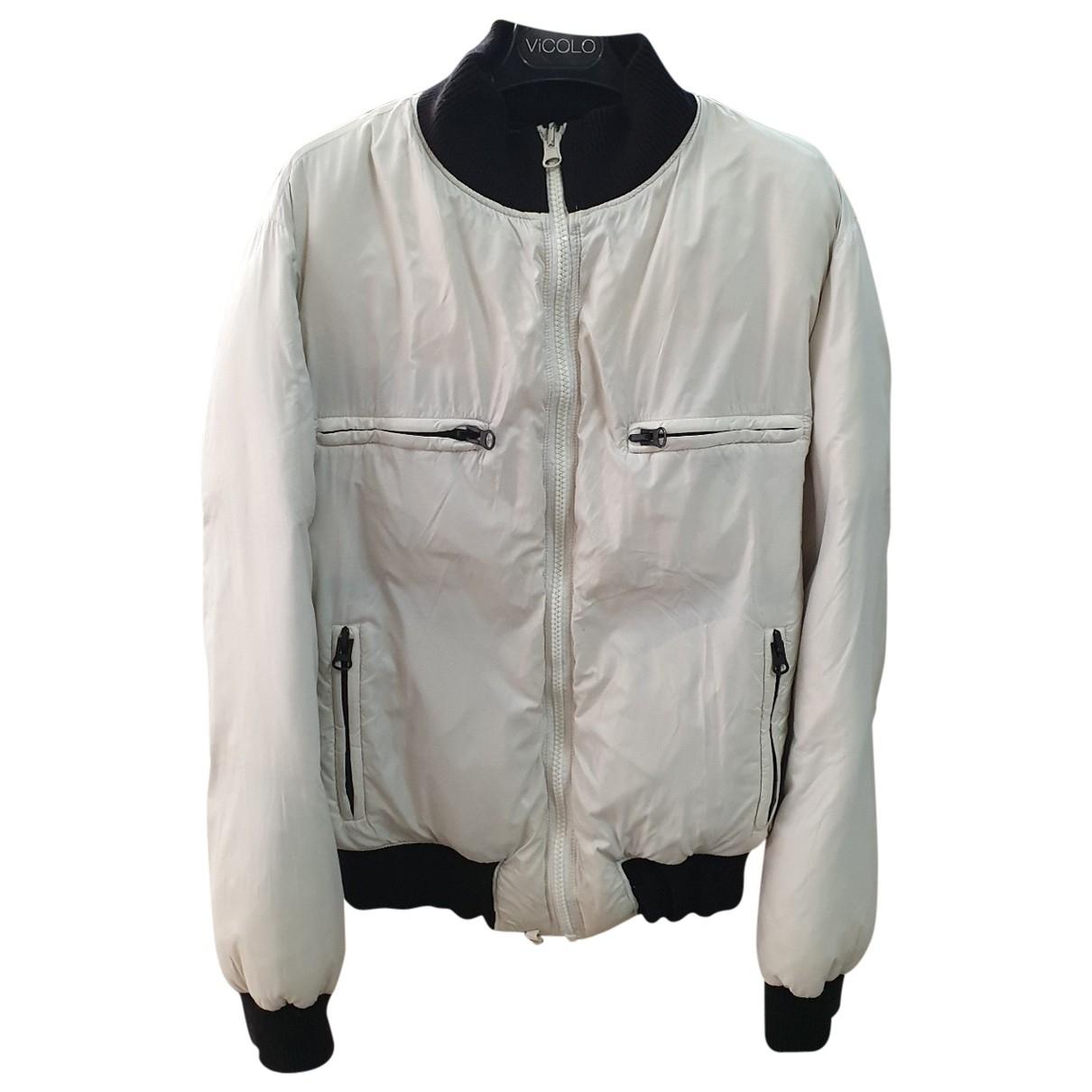 Iceberg \N jacket  for Men L International
