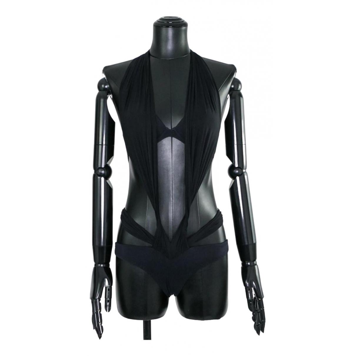 Agent Provocateur N Black Swimwear for Women S International