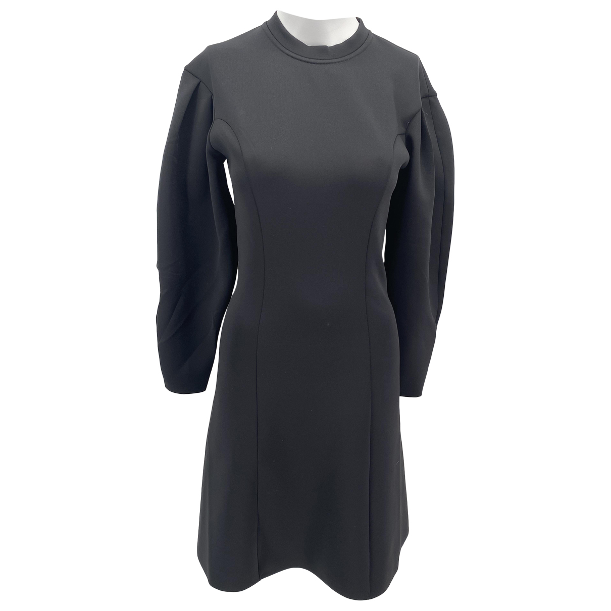 Baum Und Pferdgarten - Robe   pour femme - noir