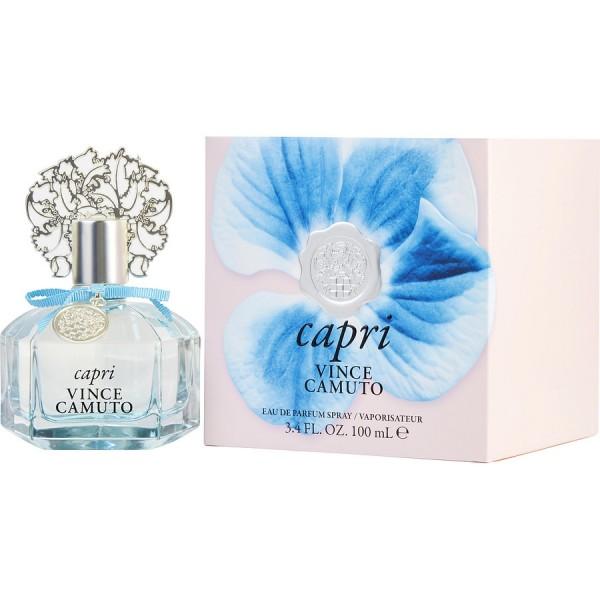 Capri - Vince Camuto Eau de parfum 100 ML