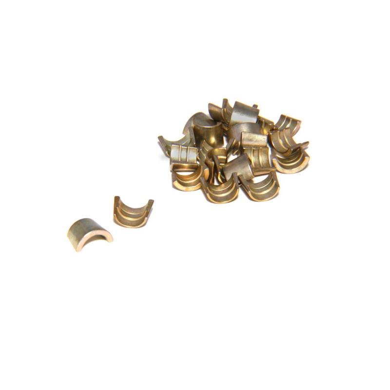 COMP Cams Hardened Steel Set of 12 - 7 Degree, 3/8