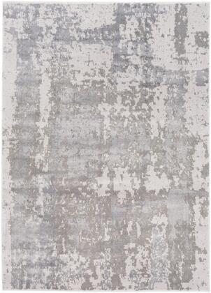Amadeo Collection ADO1004-5373 Rectangle 5'3
